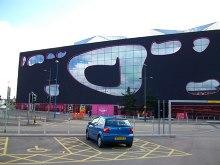 1f6965f6b Birmingham - Shopping and Shops Lordswood Boys School,West Midlands
